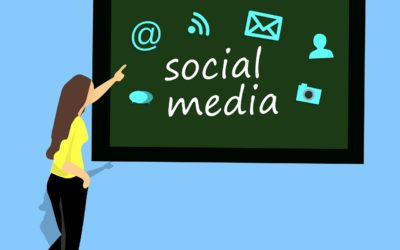 Types of Moderation – Social Media Management